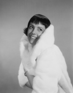Keely Smith1962© 1978 Wallace Seawell - Image 10808_0039