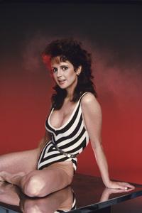 Jacklyn Zemancirca 1988** H.L. - Image 10833_0004