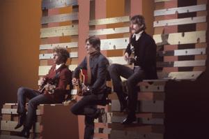 The Byrds1967Photo by Ernest E. Reshovsky© Marc Reshovsky - Image 10839_0025