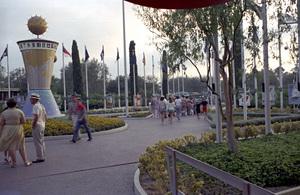 Disneyland1961 © 1978 Sid Avery - Image 10849_0005