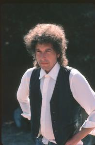 Bob Dylan1985 © 1985 Gunther - Image 10855_0010