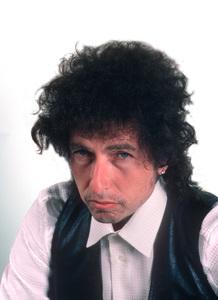 Bob Dylan1985 © 1985 Gunther - Image 10855_0016