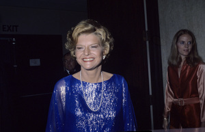 Betty Fordcirca 1978 © 1978 Gunther - Image 10856_0018