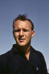 Arnold Palmer1960© 1978 David Sutton - Image 10864_0005