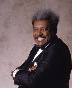 Don Kingcirca 1990© 1990 Bobby Holland - Image 10870_0009