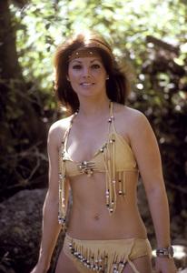 Priscilla Presley1973 © 1978 Gunther - Image 10872_0005