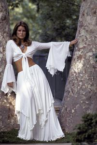 Priscilla Presley1973 © 1978 Gunther - Image 10872_0006