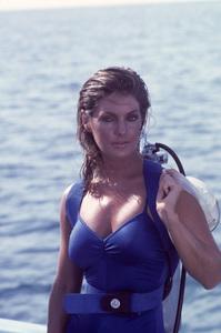 Priscilla Presley1982© 1982 Gunther - Image 10872_0009