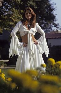 Priscilla Presley1973© 1978 Gunther - Image 10872_0028