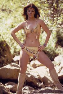 Priscilla Presley1973 © 1978 Gunther - Image 10872_0037