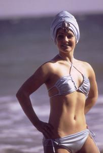 Priscilla Presley1973 © 1978 Gunther - Image 10872_0039