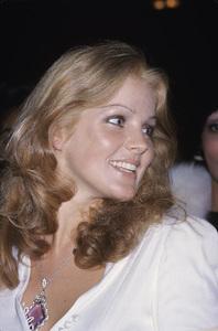 Priscilla Presleycirca 1960s© 1978 Gary Lewis - Image 10872_0053