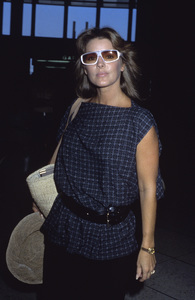 Priscilla Presleycirca 1980s© 1980 Gary Lewis - Image 10872_0054