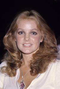 Priscilla Presleycirca 1960s© 1978 Gary Lewis - Image 10872_0060