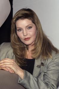Priscilla Presley1990© 1990 Gary Lewis - Image 10872_0068