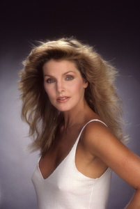 Priscilla Presley1984© 1984 Mario Casilli - Image 10872_0071