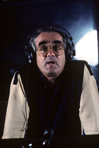 Michel Legrandcirca 1980s© 1980 Gunther - Image 10874_0001
