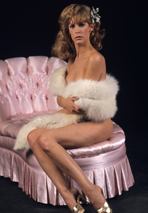"""""""Death of a Centerfold: The Dorothy Stratten Story""""Jamie Lee Curtis1981 © 1981 Gunther - Image 10876_0001"""