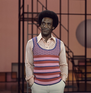 """The New Bill Cosby Show""Bill Cosby1973** H.L. - Image 10885_0001"