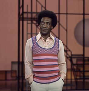 """The New Bill Cosby Show""Bill Cosby1973** H.L. - Image 10885_0001"