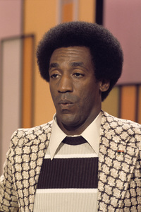 """The New Bill Cosby Show""Bill Cosby1973** H.L. - Image 10885_0003"