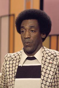 """The New Bill Cosby Show""Bill Cosby1973** H.L. - Image 10885_0003"