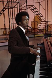 """The New Bill Cosby Show""Bill Cosby1973** H.L. - Image 10885_0007"