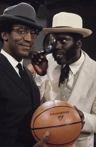 """The New Bill Cosby Show""Bill Cosby1973** H.L. - Image 10885_0008"