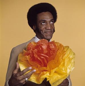 """The New Bill Cosby Show""Bill Cosby1973** H.L. - Image 10885_0009"