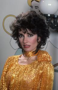 Susan Lucci1985** H.L. - Image 10887_0003