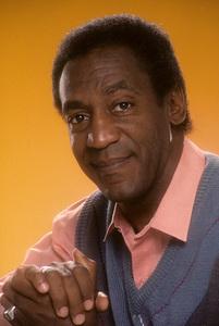 """""""The Cosby Show""""Bill Cosby1984 © 1984 Mario Casilli - Image 10894_0129"""
