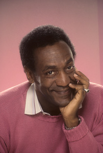 """The Cosby Show""Bill Cosby1984 © 1984 Mario Casilli - Image 10894_0130"