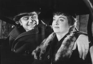 """The Catered Affair""Ernest Borgnine, Bette Davis1956 / MGM - Image 10914_0007"