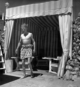 Duke of Windsor1948Copyright John Swope Trust / MPTV - Image 10997_0007