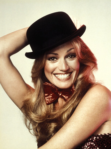 Susan Anton1980Photo by Herb Ball - Image 11017_0002