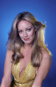 Susan Anton1979Photo by Herb Ball** H.L. - Image 11017_0008
