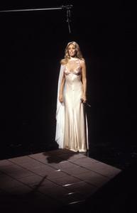 Susan Antoncirca 1979Photo by Gene Arias** H.L. - Image 11017_0010