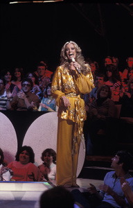 Susan Antoncirca 1979** H.L. - Image 11017_0012