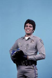 """""""CHiPs""""Erik Estrada1978 © 1978 Gene Trindl - Image 11024_0035"""