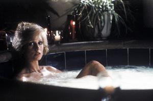 Morgan Fairchild1982**H.L. - Image 11029_0008