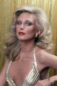 Morgan Fairchild1981**H.L. - Image 11029_0013