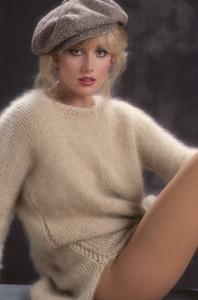 Morgan Fairchild1983© 1983 Mario Casilli - Image 11029_0023