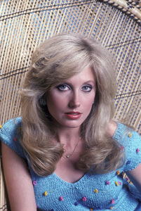Morgan Fairchild1980**H.L. - Image 11029_0038