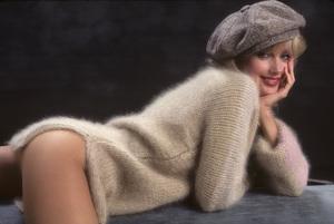 Morgan Fairchild1983© 1983 Mario Casilli - Image 11029_0046