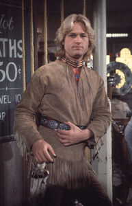 """""""The Quest""""Kurt Russell1978 - Image 11055_0006"""