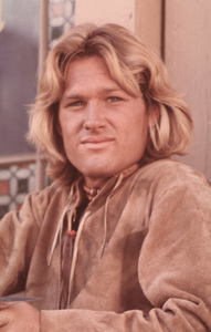 """""""The Quest""""Kurt Russell1978 - Image 11055_0007"""
