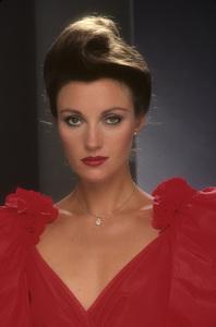 Jane Seymour1984© 1984 Mario Casilli - Image 11063_0008