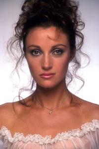 Jane Seymour © 1984 Mario Casilli - Image 11063_0015