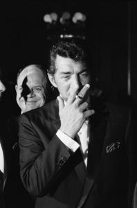 Dean Martin and Don Rickles at a Friar