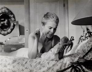 """""""Bonjour Tristesse""""Jean Seberg1957 Columbia**I.V. - Image 11102_0007"""